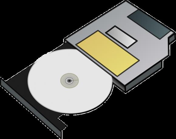hard-disc-23354_640