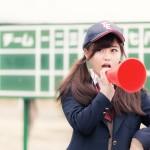 TSJ85_kawamuraouen20150208103603500