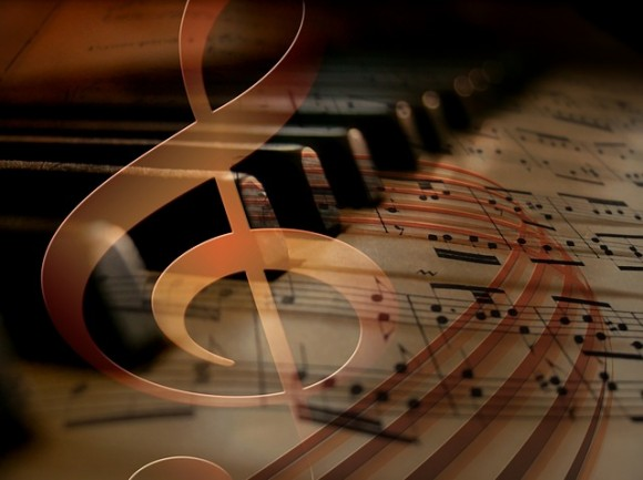 music-279332_640
