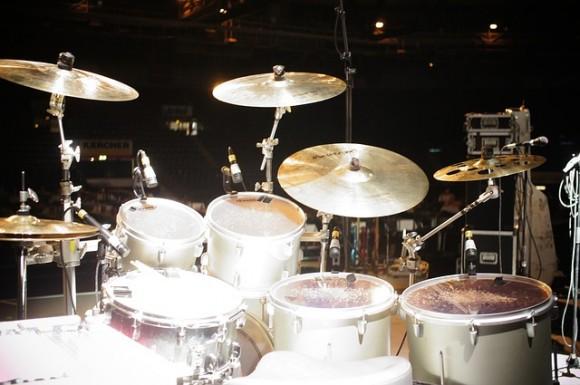 drumset-393032_640