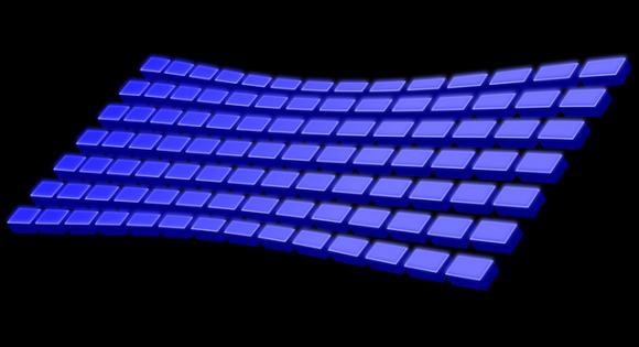 keyboard-160229_640