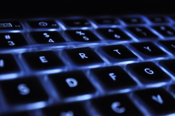 keyboard-622456_640