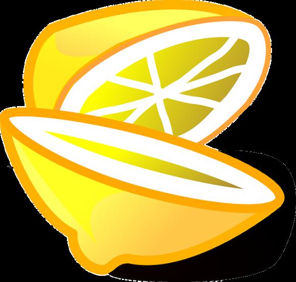 lemon-28007_640