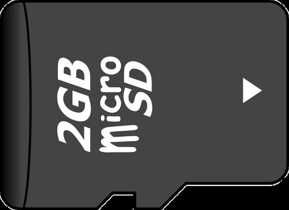 micro-158458_640