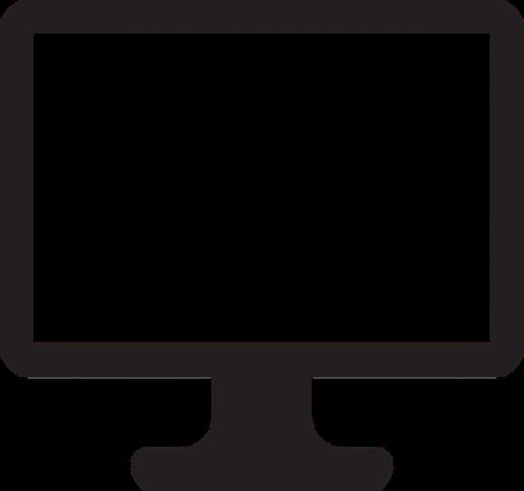monitor-558021_640