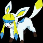 pokemonees-689803_640