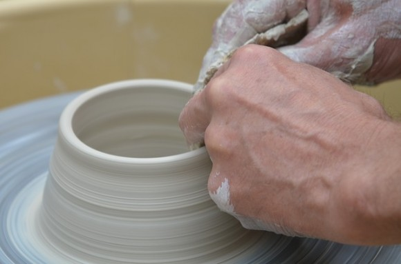 potters-410292_640