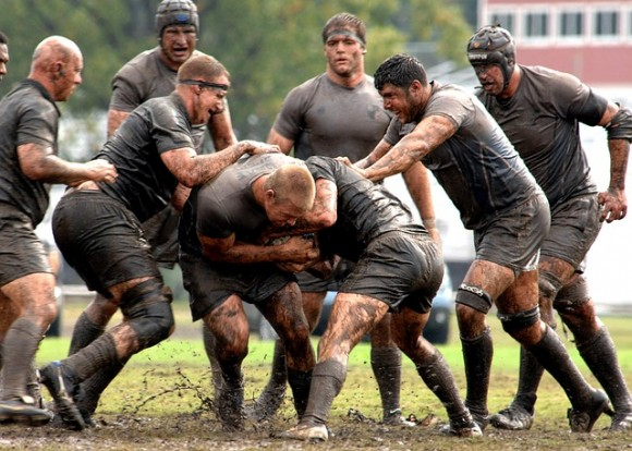 rugby-673453_640
