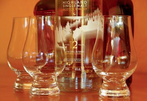 whisky-585192_640