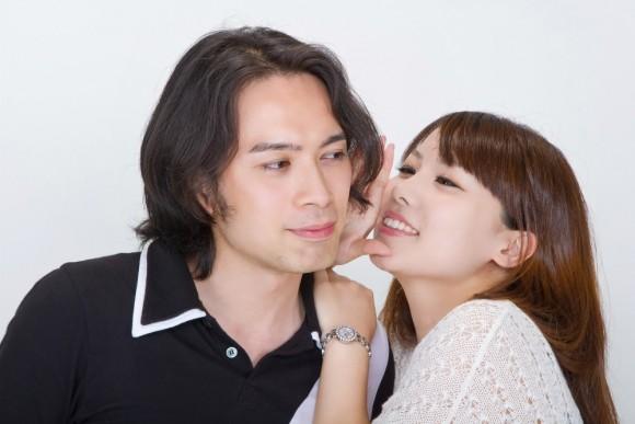 N745_mimimototubuyaku-thumb-1000xauto-14661