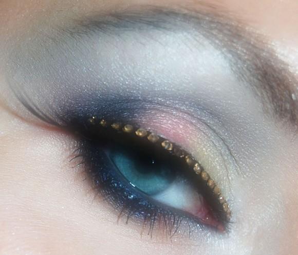 eye-374922_640