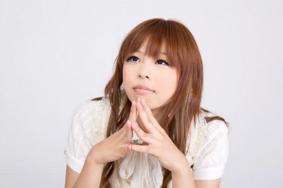 AMI88_kangaerumorigirl-thumb-1000xauto-16745