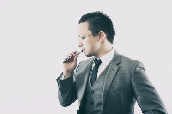 MAX77_tabakosuu20141025162807-thumb-1000xauto-18223