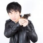 PAK85_kenjyuboy20140405-thumb-1000xauto-16920