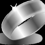 ring-33573_640