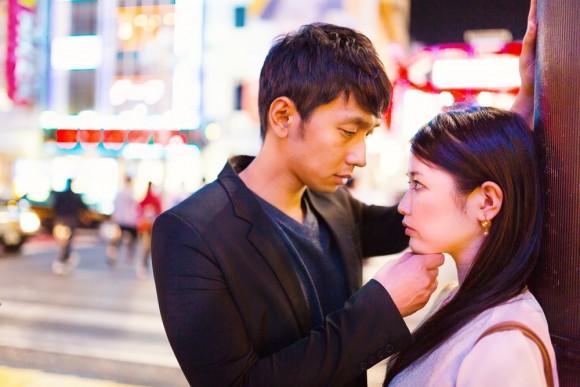 shinjyuku-kabuki20140921225442-thumb-1000xauto-17789