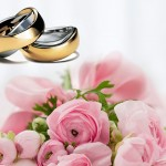 wedding-rings-251590_640